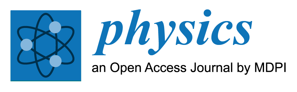 MDPI Physics journal